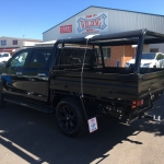 Canvas_Canopy_Frame_Hilux_Dual_Cab_Tray_2_