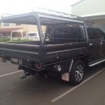 Hilux_Dual_Cab_with_Full_Builders_Rack_1_