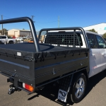 Volkswagon_Dual_Cab_Tray_Body_3_
