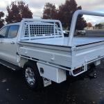 Ford_Ranger_Dual_Cab_Tray_3_