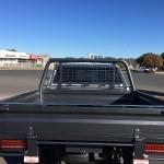 Mazda_BT50_Dual_Cab_Tray_5_