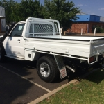 Nissan_Patrol_Single_Cab_1_