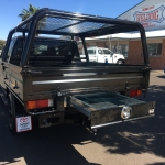 Canvas_Canopy_Frame_Hilux_Dual_Cab_Tray_3_