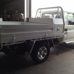 Landcruiser_Steel_Ute_Tray_3_