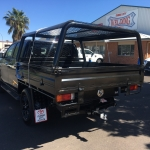 Canvas_Canopy_Frame_Hilux_Dual_Cab_Tray_1_