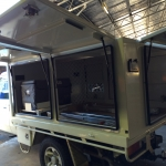 Dubbo_City_Welding_Canopy_2_
