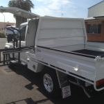 Half_Canopy_with_Fridge_Slide_Landcruiser_Tray_Body_4_