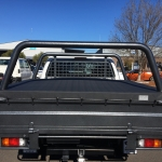Volkswagon_Dual_Cab_Tray_Body_2_
