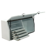 705 Series - Minebox