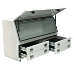950 Series - with 4 external drawers